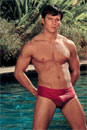 Beefcake - Glamour Set picture 25