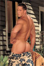 Beefcake - Glamour Set picture 28