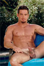 Beefcake - Glamour Set picture 21