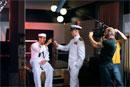 Fleet Week picture 3