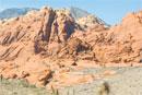 Road Trip, Vol. 10 - Las Vegas picture 6
