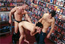 Man Action - Photo Set 04 picture 7