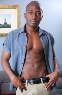 Kareem Williams Picture