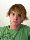 Elliot picture 5