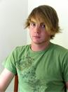 Elliot picture 6