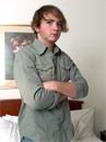 Elliot picture 19