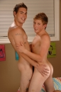 Hayden Russo, Ryan Andrews picture 27