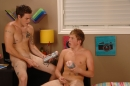 Hayden Russo, Ryan Andrews picture 28