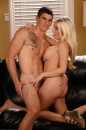 Tyler Torro & Brittany Amber picture 5