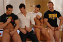 Rod, Phenix Saint, Paul Wagner & Parker London picture 17