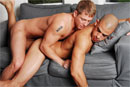 Austin Wilde, Tommy D picture 21
